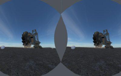 Compañías de Realidad Virtual Top en Chile – Welp Magazine
